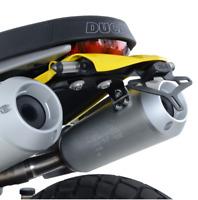 R&G Tail Tidy for Ducati Scrambler 1100 2018-2019-2020 - LP0256