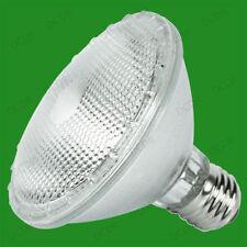 Ampoule halogène pour la salle de bain, E27