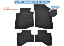 moquette interna panda 4x4 in vendita - Auto: accessori | eBay