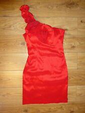 MISO women's dress size 10