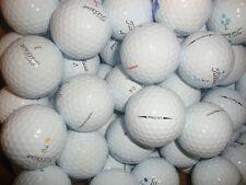 50 TITLEIST PRO V1 PRO V 1 GOLF BALLS (4A-)