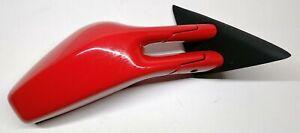 Rétroviseur Droite / RH Door Mirror Origine Ferrari
