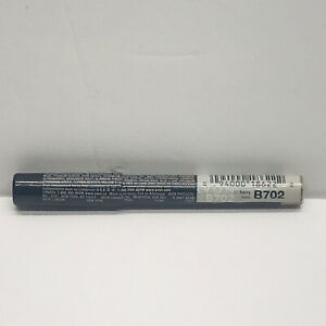 AVON Cosmetics Big Color Lip Pencil/Crayon Berry Baie 0.10 oz Make up NEW