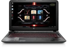 HP Star Wars Special Edition Laptop (1TB, Intel Core i5 6th Gen., 2.8GHz, 6GB)