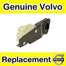 Genuine Volvo S80 (99-06) S60, V70 XC70 (01-07) XC90 (-13) Fuel Filler Cap Motor