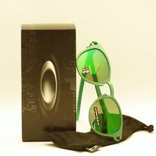 Oakley Sonnenbrille LATCH 9265-23