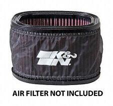 K&N KA7408DK Air Filter Wrap