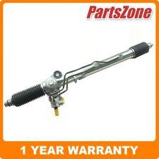 Power Steering Rack Fit for Toyota Landcruiser Prado 3400 90 KZJ95 RZJ95 VZJ95
