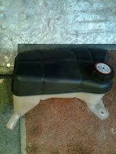 ford mondeo water header tank