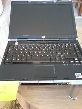 Hp DV 1067 EA (dv 1000) Pc portatile (# 2)