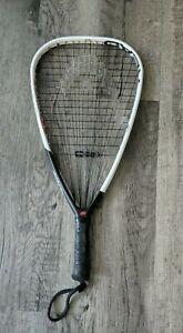 HEAD Edge Extreme Racquetball Racquet 7.2 oz IG  3 5/8