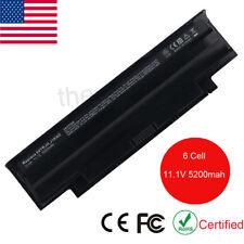 Battery for Dell J1KND Inspiron N5050 N4010 N5110 04YRJH N5010 451-11510 07XFJJ