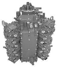 Yamaha Complete Outboard Powerheads for sale | eBay