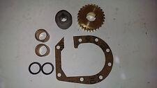 Toro 621, 521, 421, 3521 Snowblower Auger Gearbox Set  5-7170 5-7180 57-0045