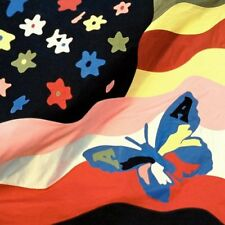 The Avalanches : Wildflower VINYL (2016) ***NEW***