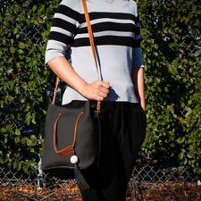 Women Bags Purse Shoulder Handbag Tote Messenger Hobo Satchel Bag Cross Body UK