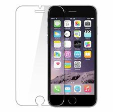 Premium Real Tempered Glass Film Screen Protector for Apple iPhone 6s 4.7""