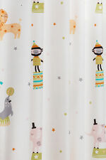Rasch Textil 829456 Bambino XVII Tissu d'ameublement à coudre soi-même animaux