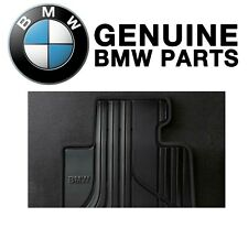 Covercraft Premier Berber Floor Mats For BMW 2015-2016 228i xDrive