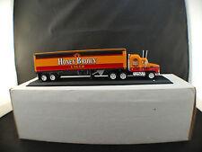 Matchbox Collectibles CCY05-M HoneyBrown Mack truck 19 cm MIB neuf