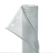 Fence Fence Plastic Fence Noise Protection Screen Haga 2m Sold by the Metre