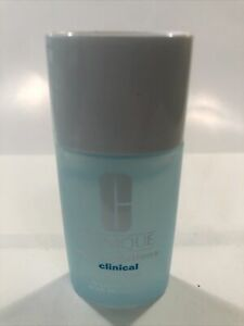 CLINIQUE ❤ Acne Solutions CLINICAL CLEARING GEL .50 oz SHIPS SAME DAY!