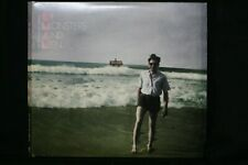 Of Monsters And Men – My Head Is An Animal  - Digipak CD  (C825)