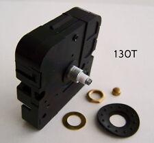 Takane Tide Movement  / Motor / Indicator Make or Repair a Tide Clock #130T+H26