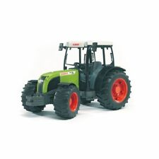 Bruder 2110 CLAAS Tractor Nectis 267F - Scale 1:16 Official New