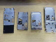 15 x genuino, originale NOKIA 6500S 6500 SLIDE meccanismo di scorrimento diapositive