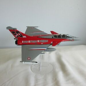 Dassault Rafaele B