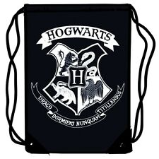 Tasche Von Fitnessstudio Harry Potter Hogwarts Sport Gym Bag 45 CM Comic Studio