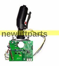 Skyjack Part 123994AA - NEW Skyjack Drive Controller