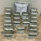 RUSSIAN ARMY MOD RATION PACKS MEALS MRE EMERGENCY FOOD SUPPLIES READY TO EAT <br/> buy 4 get one for free!!!!!