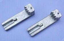 Armrest Repair Part Jack Sleeve Right & Left Sides for Mercedes Vito W639 MK2
