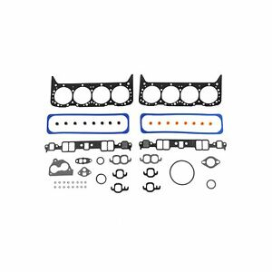 DNJ HGS3103 Graphite Head Gasket Set/For 1987-1996/ AM General, Buick, Cadill...