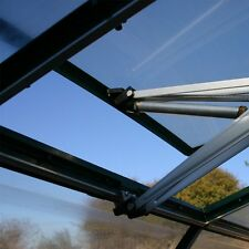 Palram Automated Vent Arm for Greenhouses