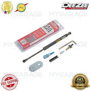 Dee Zee Tailgate Assist Gas Shock for 2009 2021 Dodge Ram 1500 2500 3500 Pickup
