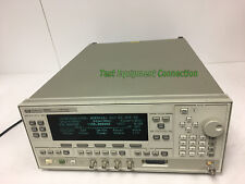 Keysight-Agilent 83620A-001-008 Synthesized Sweeper