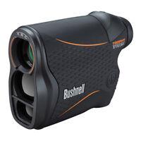 Bushnell 4x20 Trophy Xtreme Laser Rangefinder (Black) (Refurbished)