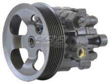 BBB Industries 990-0950 Remanufactured Power Steering Pump W/O Reservoir