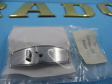Rado Ceramica Gents Stainless Steel Double Folding Buckle Part No.76-03986.08
