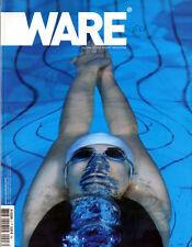 WARE - Techni-Style Sport Magazine