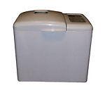 Mellerware 84300 Bread Machine free pandp