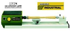 Proxxon Micro Drechselbank DB 250 No. 27020 *Neu*