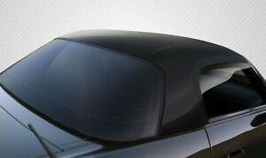 Honda S2000 00-09 Carbon Creations Carbon Fiber OEM Hard Top
