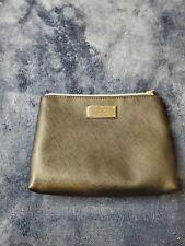 Victoria Secret Small Bag