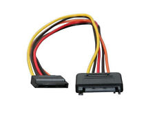SATA Female Drive Cables and Adapters
