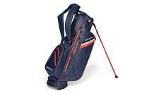 Genuine BMW NUOVO GolfSport Sacchetto Borsa Da Golf 80222446387
