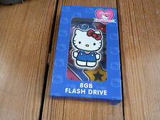 Paperchase Hello Kitty Flash Drive 8GB